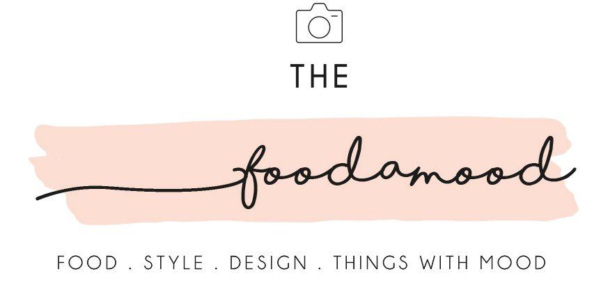 The Foodamood | Blog de Gastronomía con un toque de Diseño