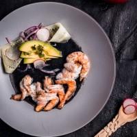 IZTAC, alta cocina mexicana para sorprender